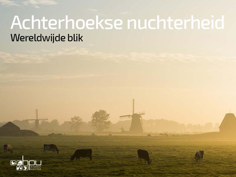 HPU internet services, internetbureau Doetinchem